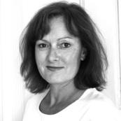 Isabelle Hansen