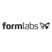 Logo Formlabs Europe