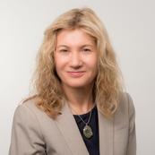 Angelika Geiger