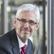Mittelstand 4.0-Kompetenzzentrum, Prof. Berend Denkena
