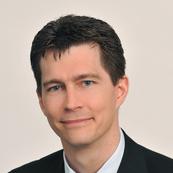 Prof. Dr. Uwe Kubach