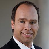 Prof. Dr.-Ing. Thomas Bauernhansl