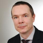 Steffen Himstedt