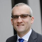 Klaus Wiltschi