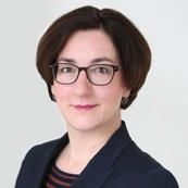 Katja Busse