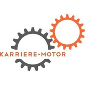 Logo Karriere Motor