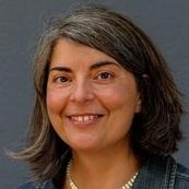Barbara Gronauer