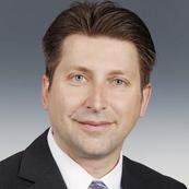 Dr. Ing. Iiro Harjunkoski