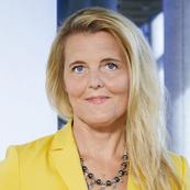 Nicole Maria Schmutte