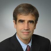 Dr. Joachim Gundlach