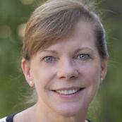 Irene Petrick