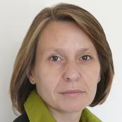 Prof. Dr. Elke Theobald