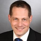 Michael Bückel