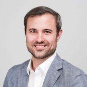 Haufe-umantis AG,  Marc Stoffel