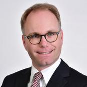 Dr.-Ing. Lars Schneider