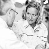 Dr. Carina Kögler