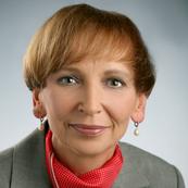 Christiane Voss