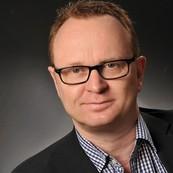 Peter Flohrer