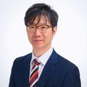 Taro Shimada