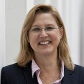 Cornelia Klaus
