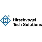 Logo Hirschvogel Holding GmbH