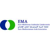 Logo EMA e.V.