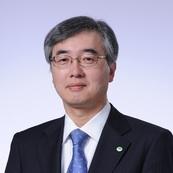 Dr. Keiji Kojima