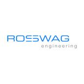 Logo Rosswag GmbH
