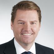 Karsten Edelmann