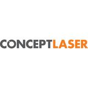 Logo Concept Laser GmbH