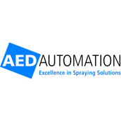 Logo AED Automation GmbH