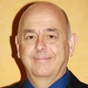 Wolfgang Wiedemann