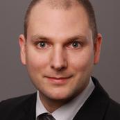 Dr.-Ing. Marco Lewandowski