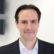 Dr. Thorsten Göbel