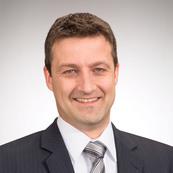 Matthias Bristle