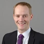 Dr.-Ing. Markus Große Böckmann