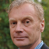 Markus Lücke