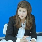 Lisa-Alexandra Reehten