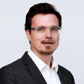 Hannes Walter