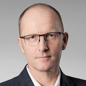 Dr. Markus Eisel