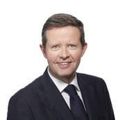 Dr. Florian von Baum
