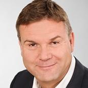 Dr. Rolf Henning