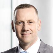 Carsten Stockmann