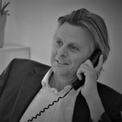 catkin GmbH,  Geert-Jan Gorter