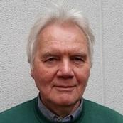 Rolf Arneke