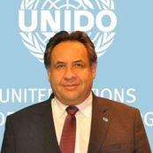 UNIDO, PhD. Bernardo Calzadilla-Sarmiento