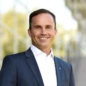 Dr. Jochen Köckler