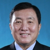 Ministry of International Trade and Industry,  Y.B. Dato' Seri Ong Ka Chuan