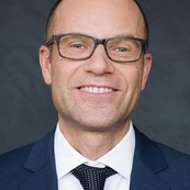 BMW AG,  Jan Ehlen