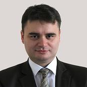 Vasily Osmakov